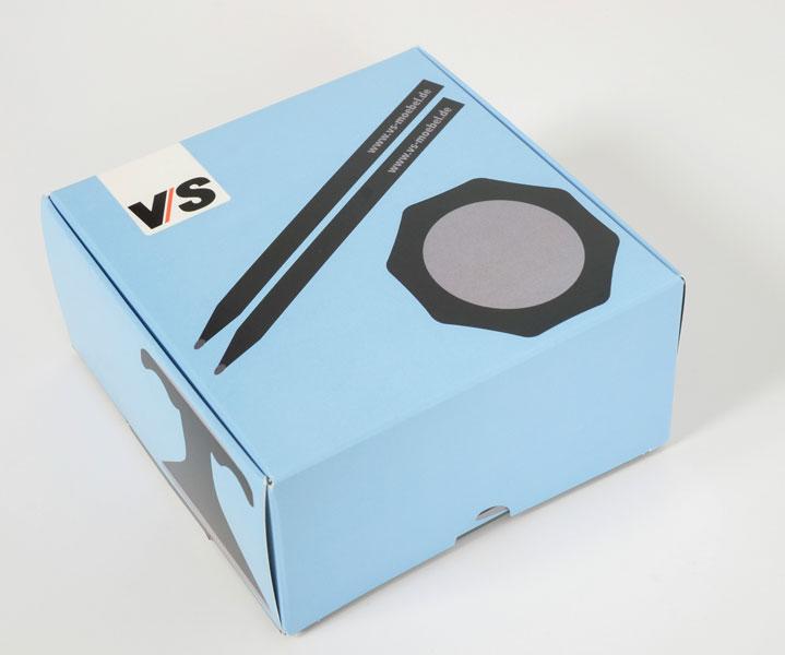 Mailingverpackung1