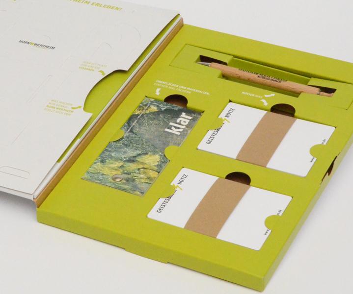 Mailingverpackung2