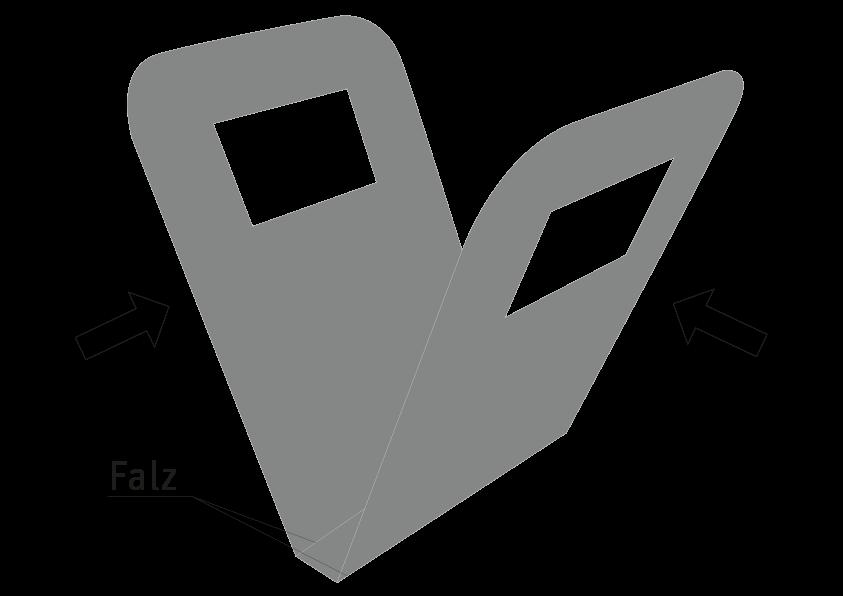 anleitung2